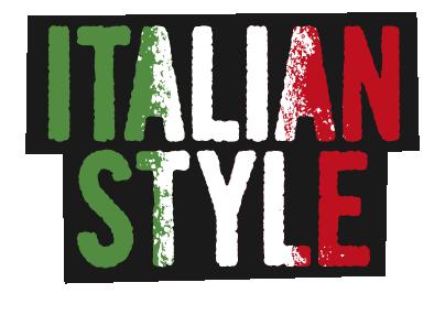 Italian Style Group